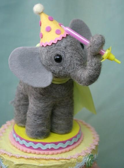 Cute Pics Of Elephants. dot elephant baby shower,