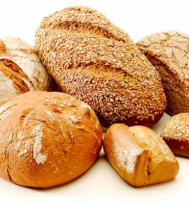 http://4.bp.blogspot.com/_urG3jyCy7Ls/SoMC8DYi6iI/AAAAAAAAVGc/GxDuKKdwYu0/s400/bread.jpg