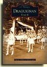 DRAGUIGNAN_II dans Documentation, documentalistes