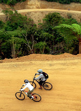 Down Hill di Gayo