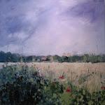 Kate's Field
