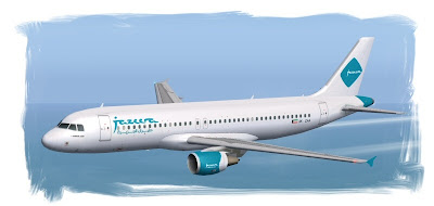 Jazeera Airways Booking: Online Flight Booking & Reservation Guide