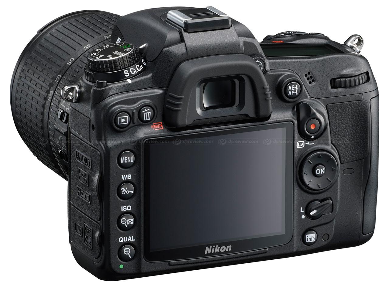 http://4.bp.blogspot.com/_urWQS-9iTUk/TJDO7orf59I/AAAAAAAAB5w/BQV7HDzCdOw/s1600/Nikon-D7000-4.jpg