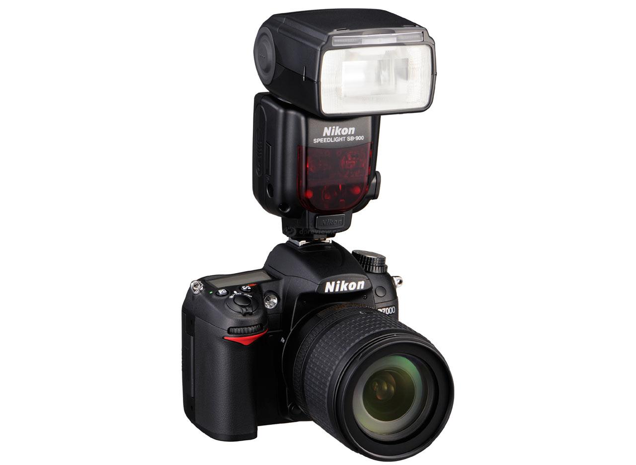 http://4.bp.blogspot.com/_urWQS-9iTUk/TJDPFw6aAaI/AAAAAAAAB6I/9pz6yxfjNBg/s1600/Nikon-D7000-7.jpg