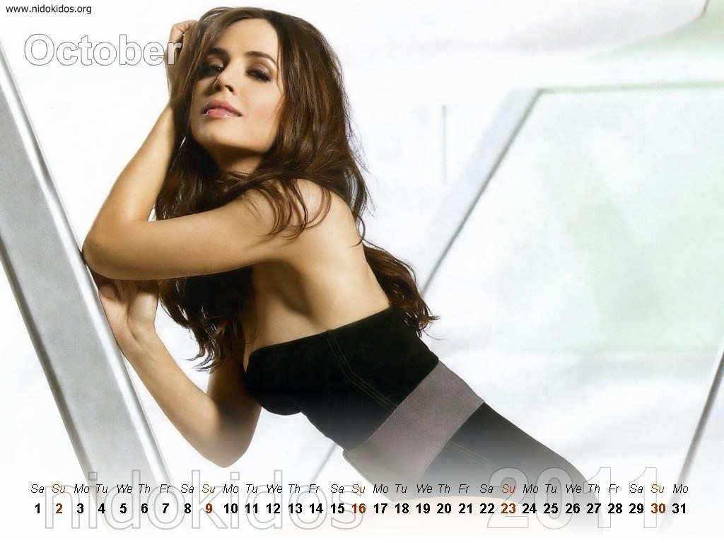 http://4.bp.blogspot.com/_urZCQQZj50Y/TR1p27ExZQI/AAAAAAAAAbI/lWRoC-A9ab4/s1600/Eliza+Dushk+Calendar+2011+%252810%2529.jpg