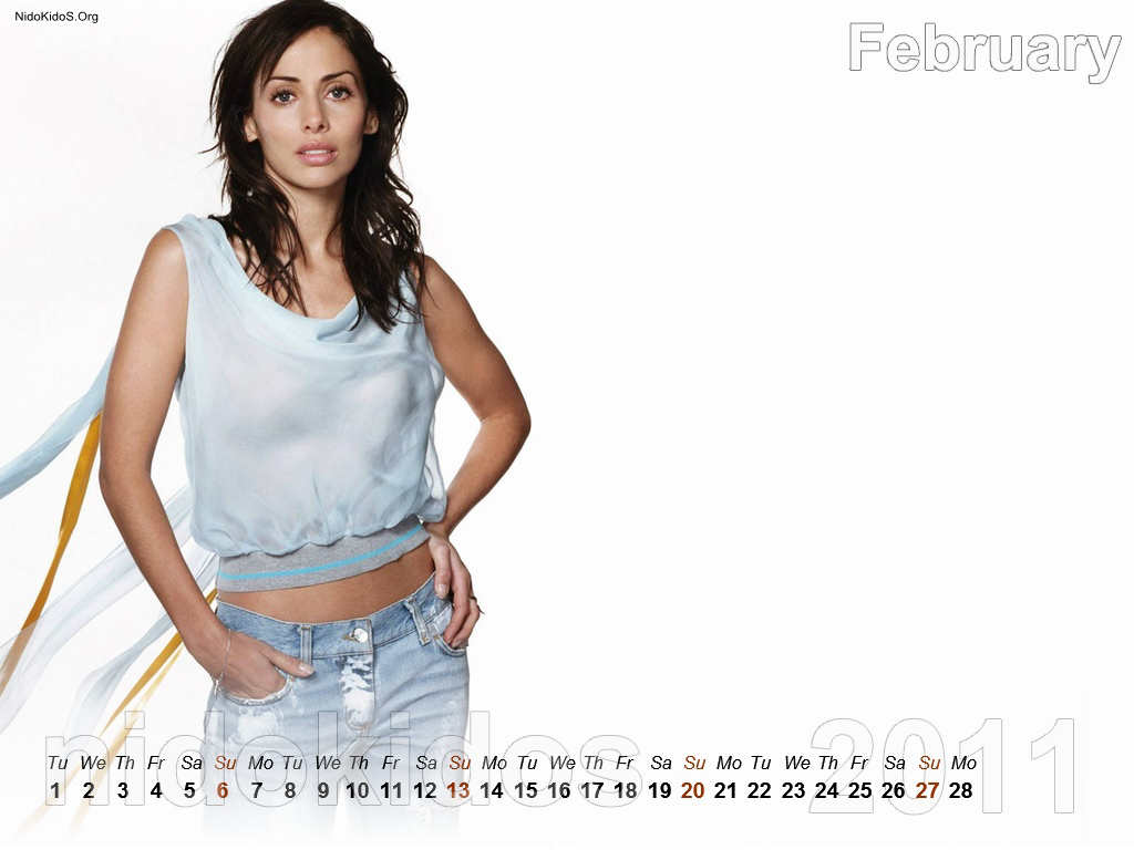 http://4.bp.blogspot.com/_urZCQQZj50Y/TRgxuylkG8I/AAAAAAAAAEo/De5-GCjWJic/s1600/Natalie+Imbruglia+Calendar+2011+%25282%2529.jpg