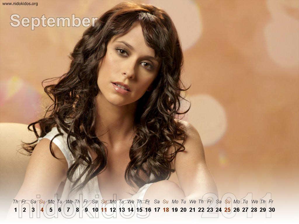 http://4.bp.blogspot.com/_urZCQQZj50Y/TRliQC02N5I/AAAAAAAAAIY/LcZWMajdX1g/s1600/Jennifer+Love+Hewitt+Exclusive+Calendar+2011+%25289%2529.jpg