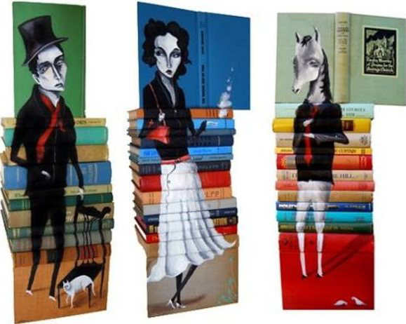 Made+from+Old+Book+Covers+%E2%80%93+Amazing+Paintings+by+Mike+Stilkey+%289%29.jpg (579462)