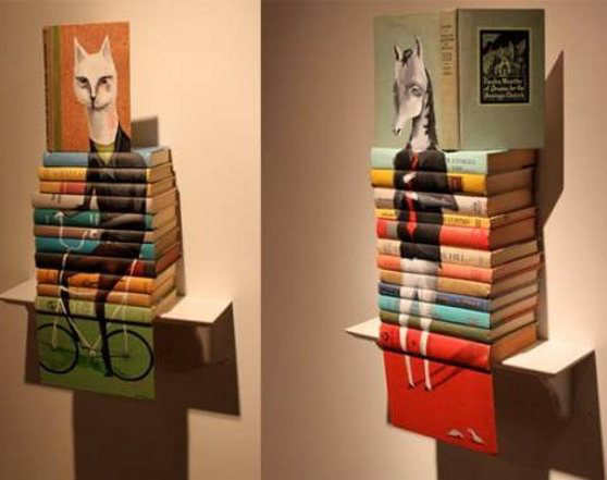 Made+from+Old+Book+Covers+%E2%80%93+Amazing+Paintings+by+Mike+Stilkey+%2814%29.jpg (558441)