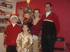 family of 6