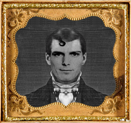 Phineas Gage Similar Cases | RM.