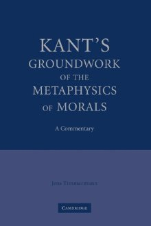 kant formulas of universal law and Ebscohost serves thousands of libraries with premium essays, articles and other content including abortion and kant's formula of universal law get access to over 12 million other articles.