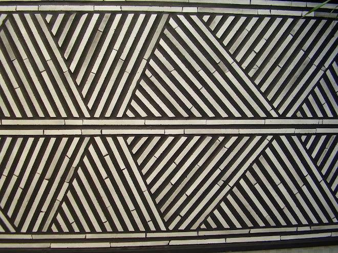 GRAFISMO AMAZONICO