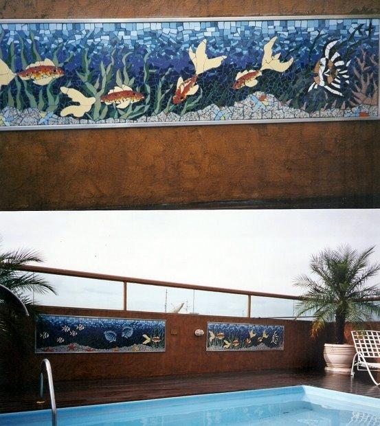 painel-aquario