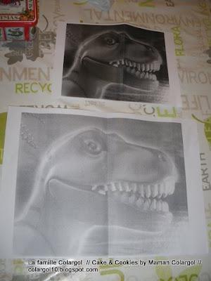 dinosaure - Page 3 IMGP6572