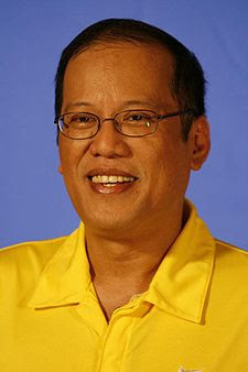 Pres. Aquino wants a tougher stance to eliminate human trafficking