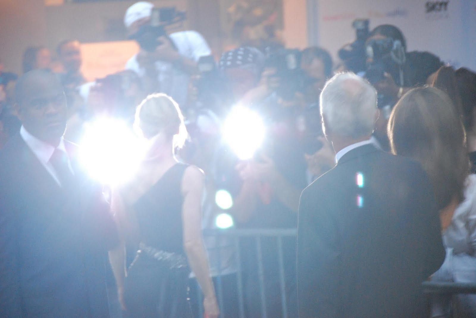 http://4.bp.blogspot.com/_urwVlrQqWC0/SotD3qCAjVI/AAAAAAAABuU/J_C7GpPucc4/s1600/Renee+Zellweger+10.jpg