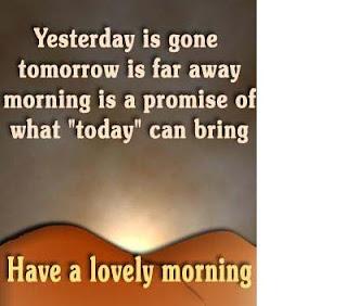 Good morning sms good morning greeting sms m4hsunfo