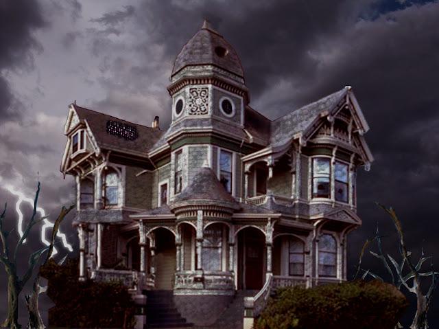 http://4.bp.blogspot.com/_usBRCmgYags/TKN4qds4HJI/AAAAAAAAABw/pZKxwNPd044/s1600/haunted+house.jpg