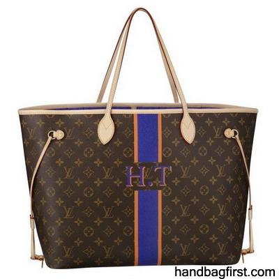 louis vuitton handbags louis vuitton 2011 spring cruise