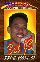 Bat-jb