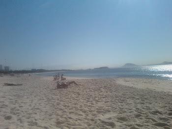 Praia do Flamengo 1