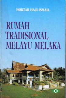 Pelan+rumah+tradisional+melayu