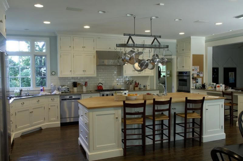 Lilac lane cottage country cottage kitchens for English country cottage kitchen