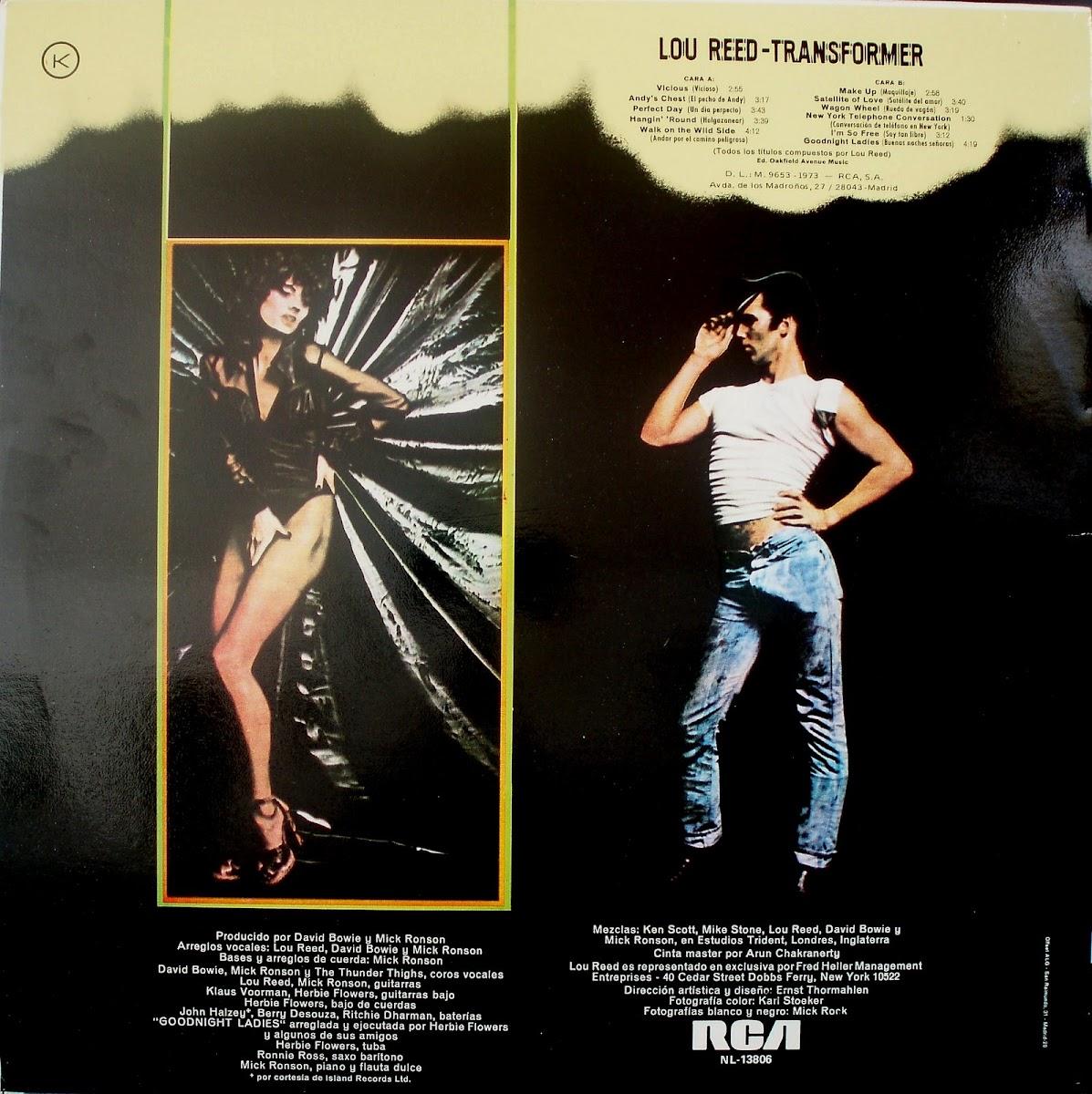 http://4.bp.blogspot.com/_usW1sUASiZU/SDwWEjyTGfI/AAAAAAAAAlY/qt_sXTzCINY/s1200/Lou+Reed-Transformer-back.jpg