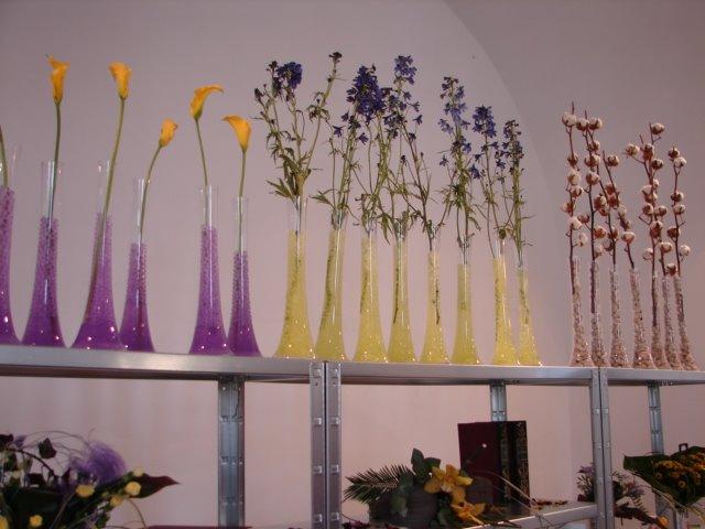 vaze 60cm