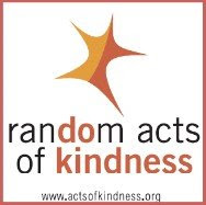 Random Acts of Kindess Foundation