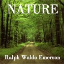 Emerson's Nature Podcast
