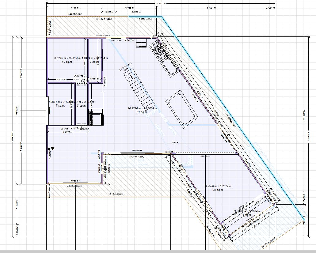 100 eco house floor plans free eco house plans uk for Carbon neutral home designs