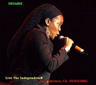 http://4.bp.blogspot.com/_uscrjmbRpT0/S9l0zdVHvsI/AAAAAAAAAcc/dIOFAMmOF1c/s1600/Dezarie22.JPG