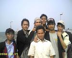 Tanjung Buyut