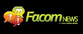FACOM NEWS