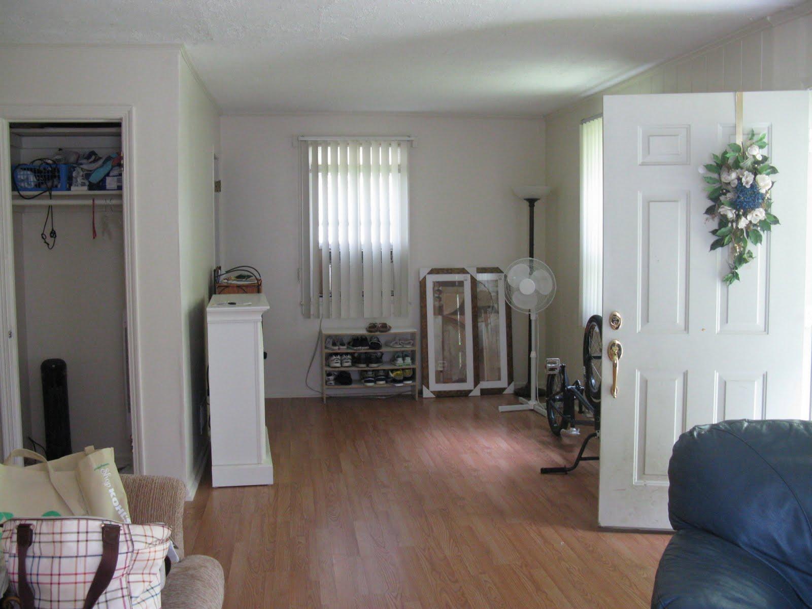 Awkward Living Room Layout Ideas Living Room