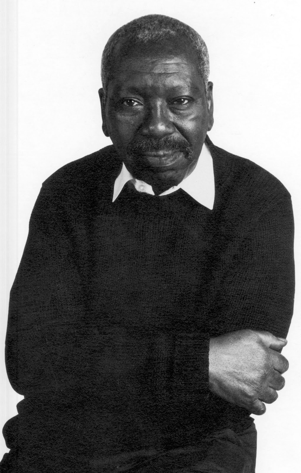 an introduction to the history of american art jacob lawrence Traces the career of african american artist jacob lawrence artist and former student of lawrence samella lewis, art useful introduction to.