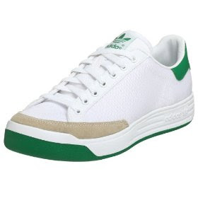 adidas originals s rod laver tennis shoe the shoes