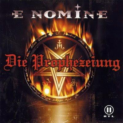 [Imagen: e+nomine+-+die+prophezeiung+a.jpg]
