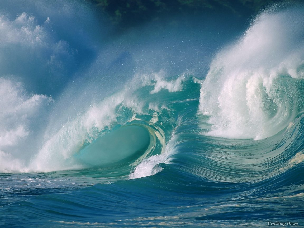 http://4.bp.blogspot.com/_ut25ND6ePIc/TIIYu0bo9VI/AAAAAAAABL0/-9pGKBnW7kE/s1600/ocean-wallpaper-004.jpg