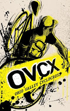 Ohio Valley Cyclocross