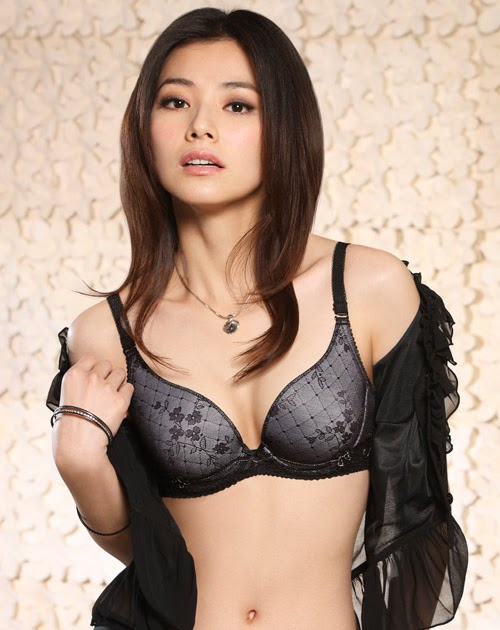 Harmony - Find Love With Our Taiwanese Dating Site