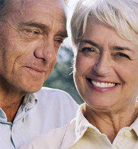 manter senior singles Find your muslim life partner  muslima has helped thousands of muslim singles find their match.