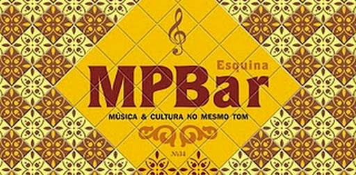 MPBar
