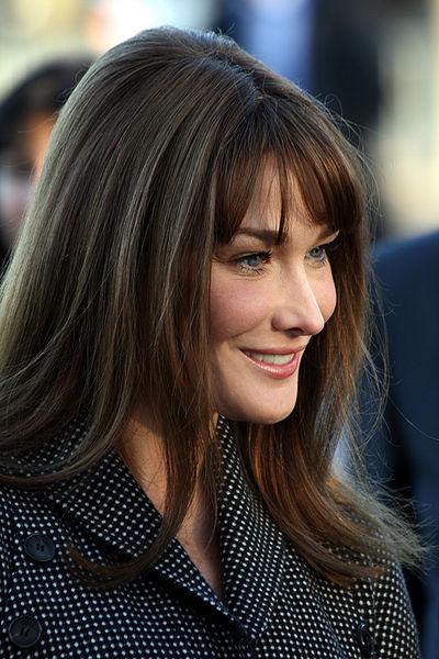 http://4.bp.blogspot.com/_utHSdDxJko4/S_UhTrFiNHI/AAAAAAAAAEs/Qmm1TFjf4I8/s1600/Carla+Bruni-Sarkozy.jpg