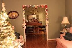 Day 113 - December 16, 2010