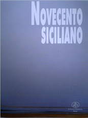 Novecento Siciliano