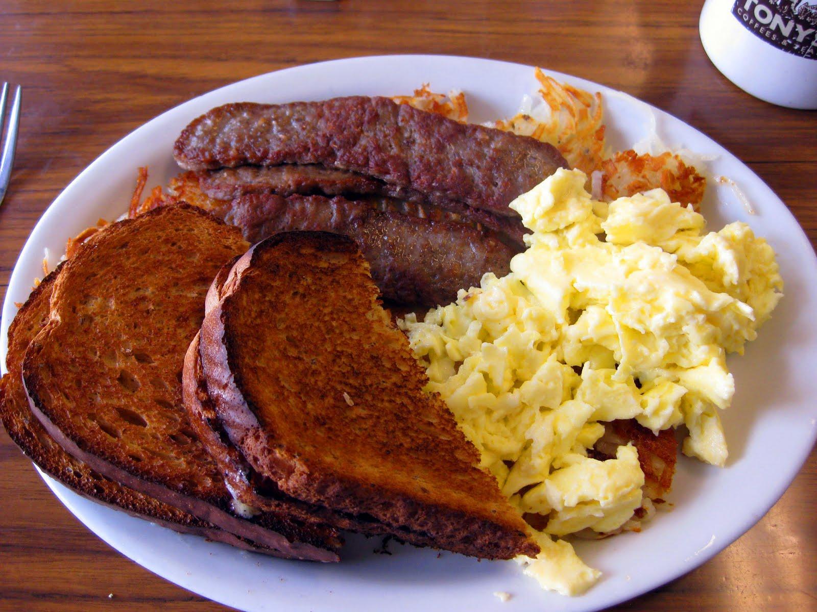 Eggs+and+Greek+Sausage.jpg