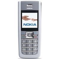 http://4.bp.blogspot.com/_utfLQx1ymPQ/S6pPa2p8GrI/AAAAAAAAIwA/PHvWq_vWopc/s400/Nokia+6235I+Cell+Phone.jpg